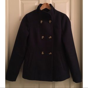 Hive & Honey Jacket - Excellent Used Condition